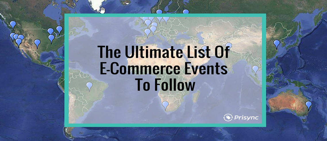 E-Commerce Events 03