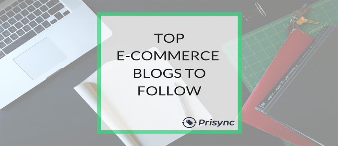 E-Commerce Blogs 02