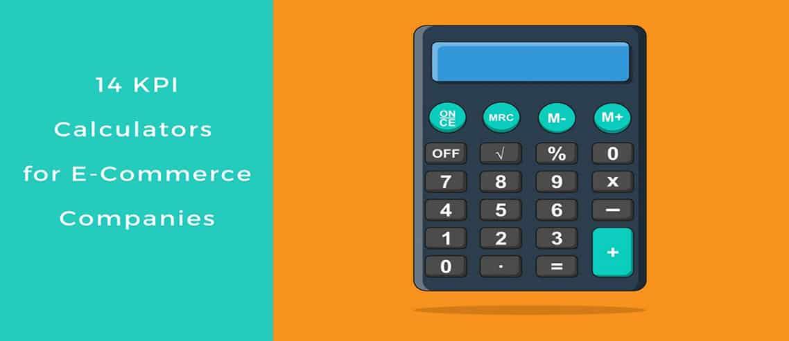 Kpi Calculators