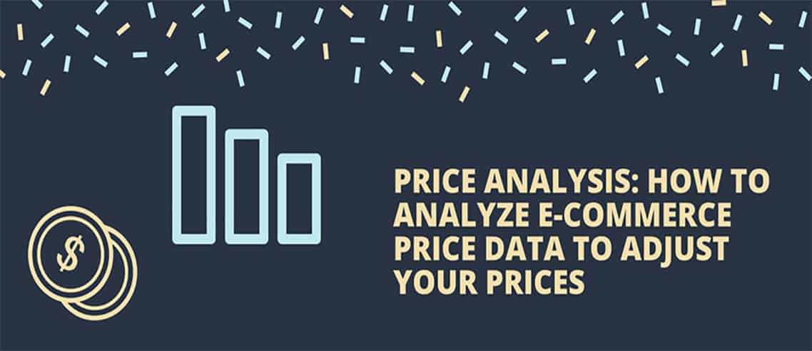 Price Analysis