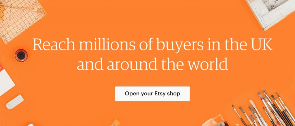 Marketplace Vs Own Website