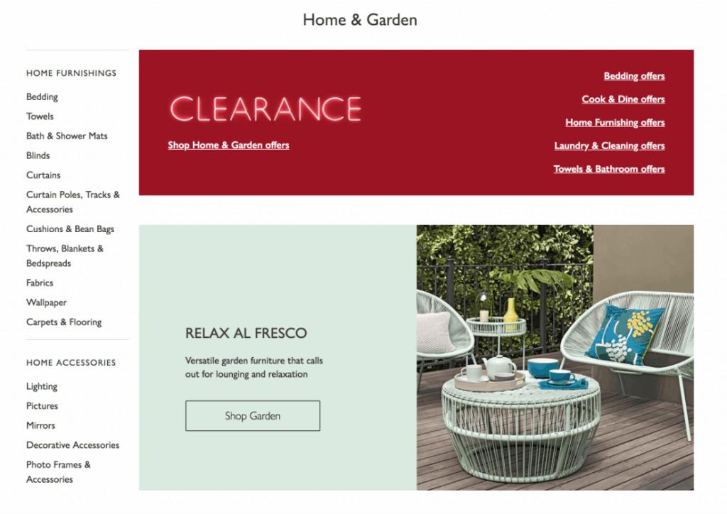 e-commerce pricing teardown part 1