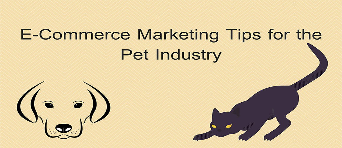 Pet Industry Marketing