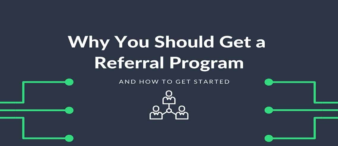 Referral Program 02