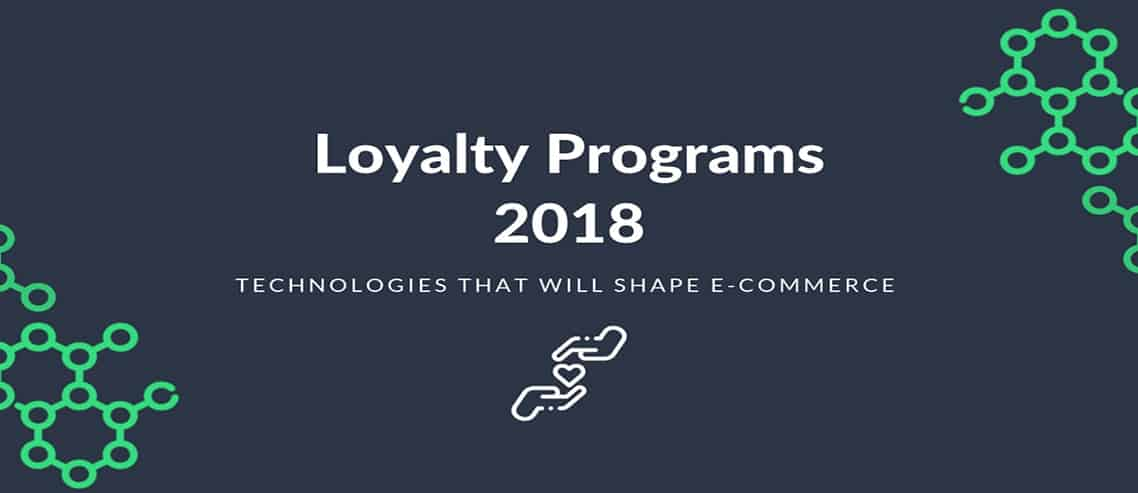 Loyalty Programs 03
