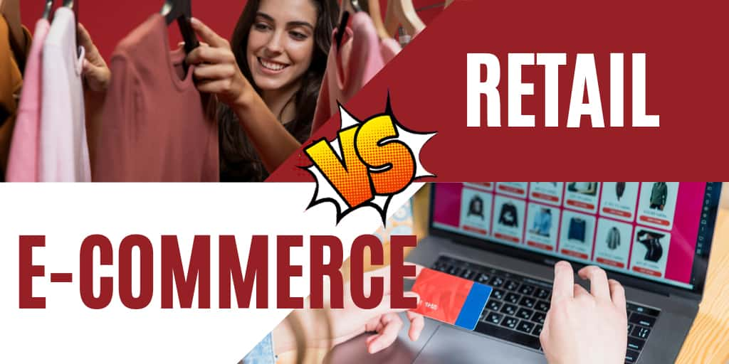retail-vs.-e-commerce-the-future-of-shopping
