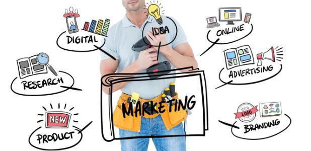 Marketing Tool