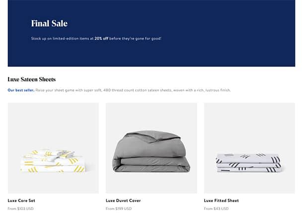 E-commerce Pricing Teardown Part 6