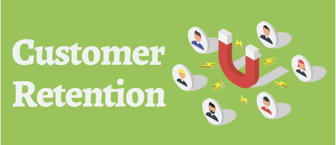 Customer Retention for D2C Brands: How to Keep Your Customers Happy