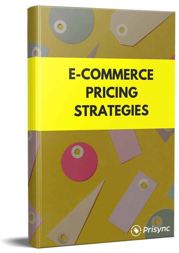 E-Commerce Pricing Strategies