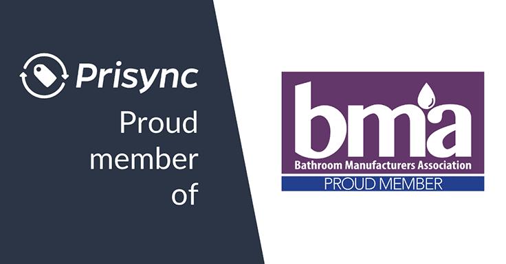 Bathroom Manufacturers Industry Association