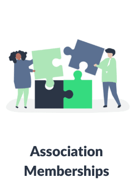 prisync-has-joined-3-great-industry-associations-this-year