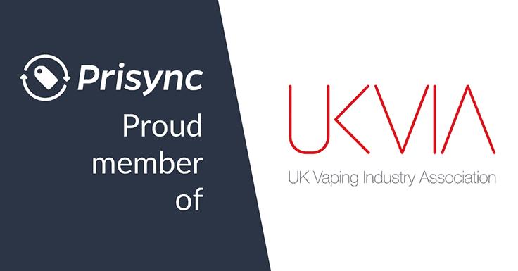 UK Vaping Industry Association