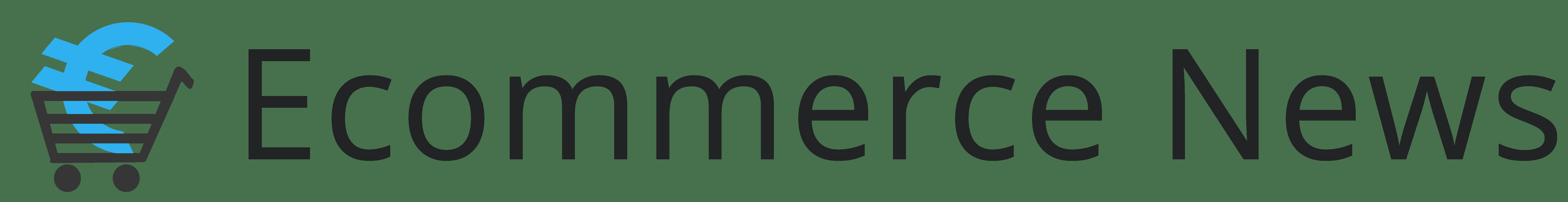 Ecommerce News Europe