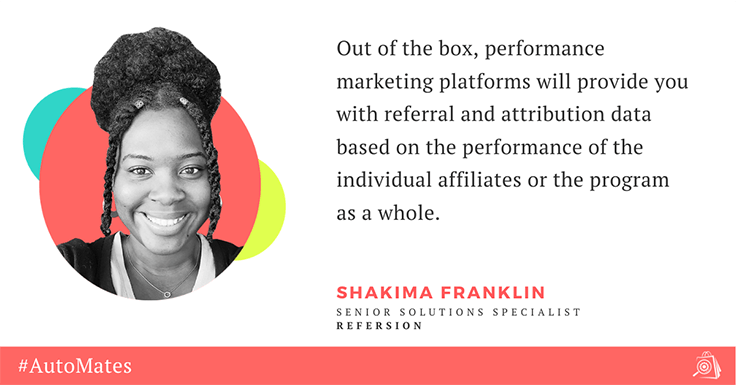 Automate Marketing Platforms