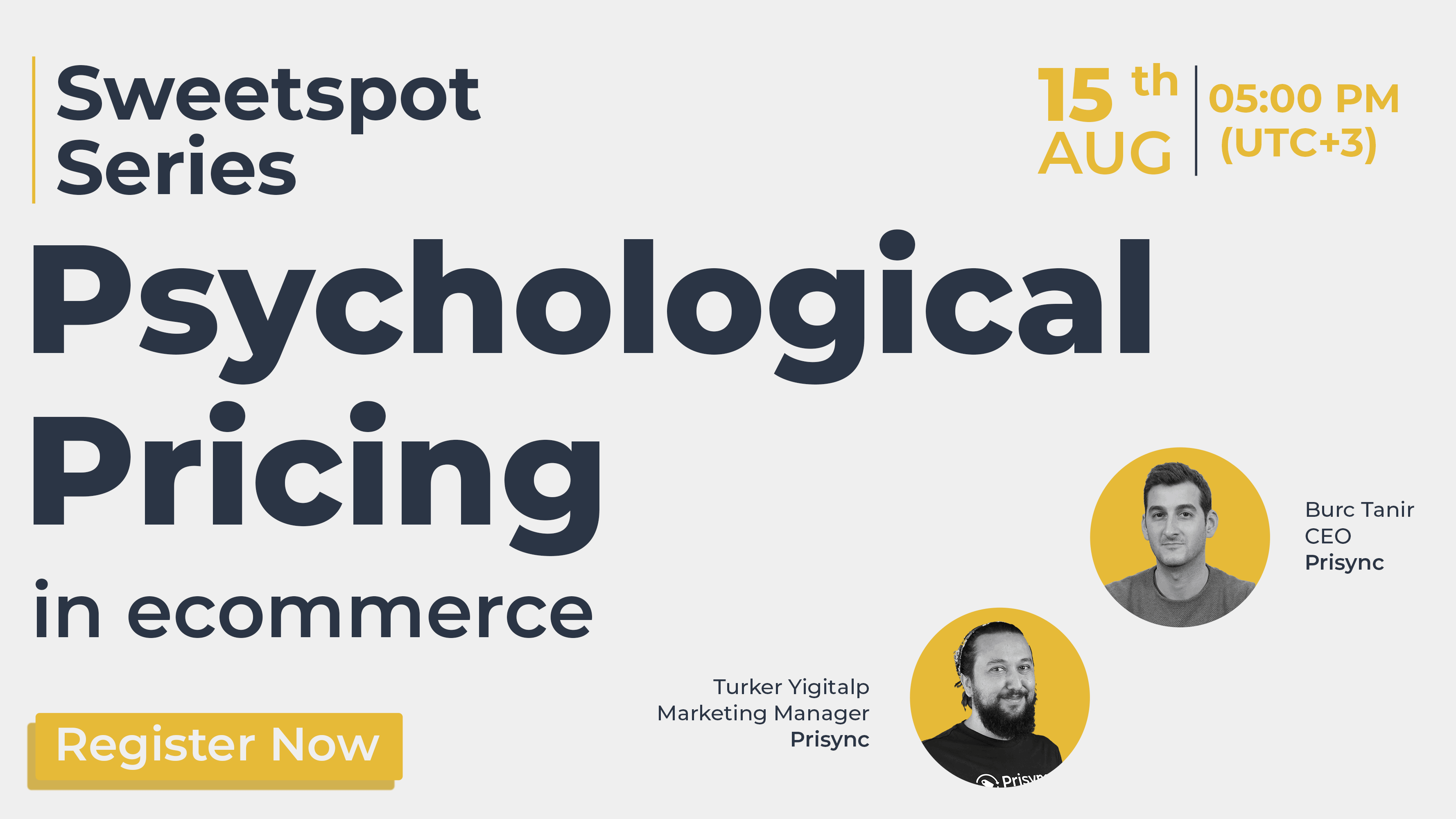 psychological-pricing-in-ecommerce-event